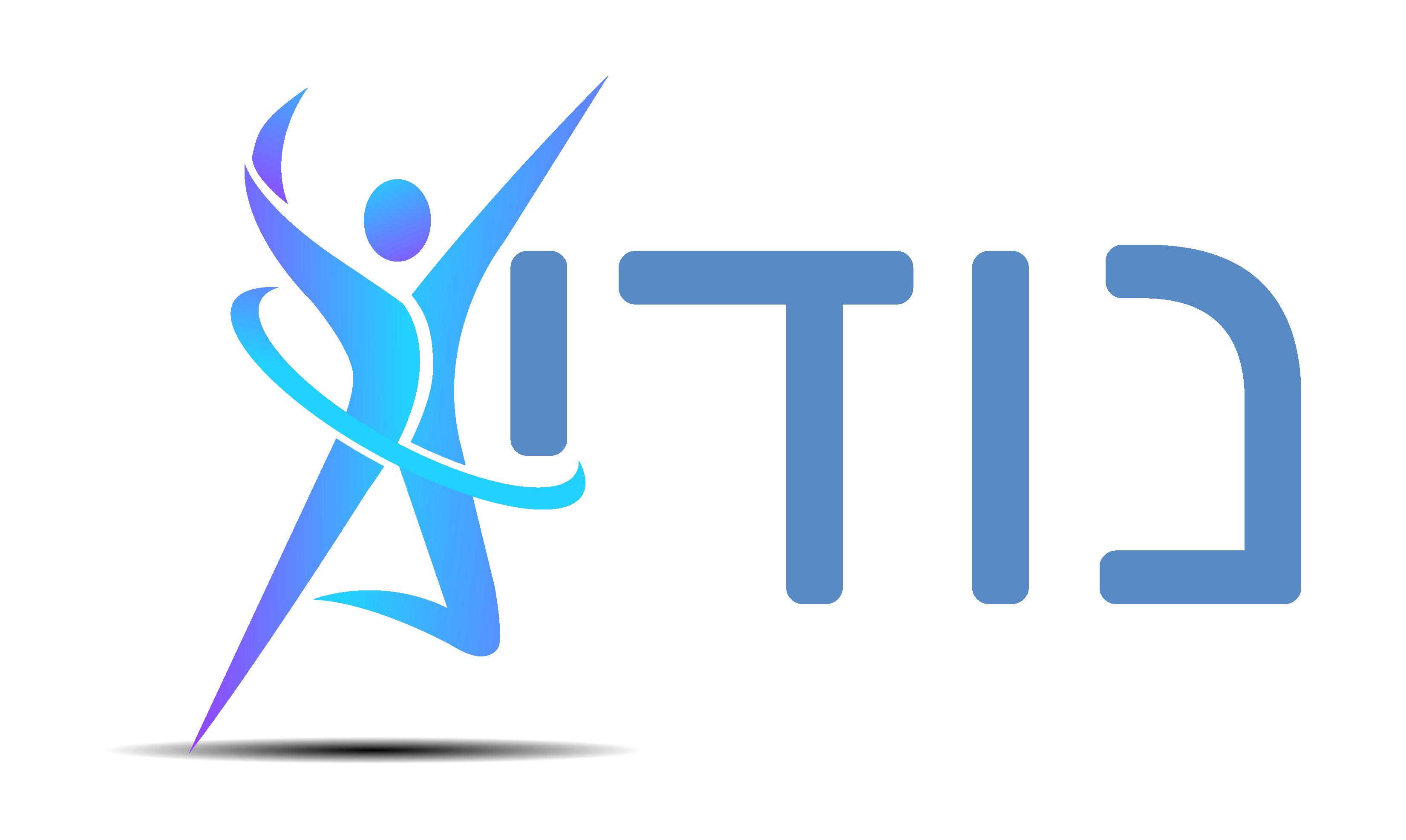 לוגו נודי